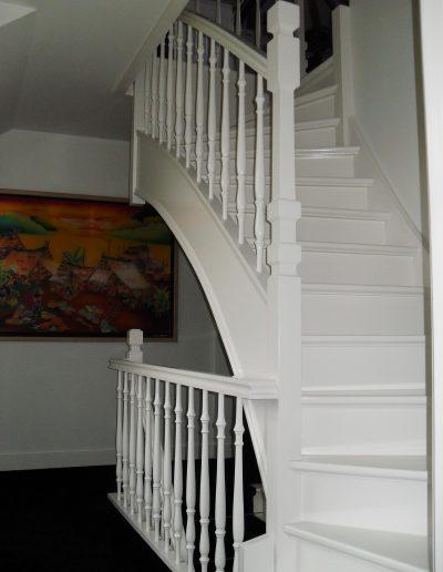 gvandepolschilderwerken-galerij-014